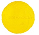 Frisbee, naturgummi flytande