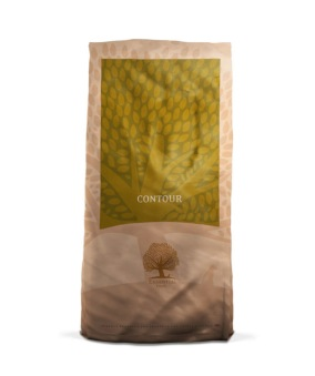 CONTOUR 3KG SMALL SIZE - 3KG SMALL SIZE