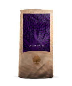ESTATE LIVING 3KG SMALL SIZE - 3KG SMALL