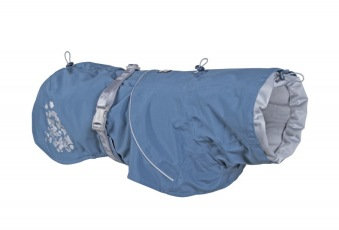 Hurtta Monsoon Regntäcke - 35 cm
