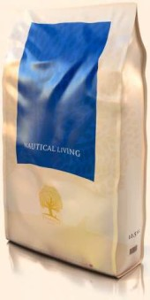 NAUTICAL LIVING 3 kg - 3 kg