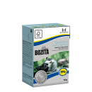 BOZITA SENSITIVE DIET & STOMACH