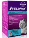 Feliway Refill till Doftavgivare