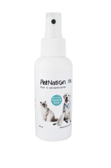 Hud/sår/öronspray PetNation Easy Care - Hud/sår/öronspray