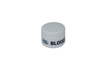 Blodstoppspulver - Blodstoppspulver