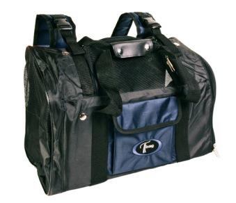 Connor ryggsäck - Ryggsäck