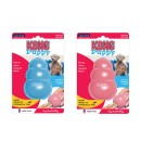 KONG PUPPY GUMMI MEDIUM