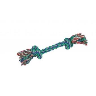 Rep knut 30cm - Rep knut