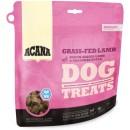 Acana Dog Treats Grass-fed Lamb