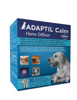 Adaptil Calm Doftavgivare -