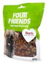 FourFriends Belöningsgodis