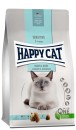 HappyCat Sens. Stomach