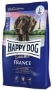 HappyDog Sens. France GrainFree