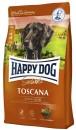 HappyDog Sens. Toscana
