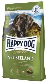 HappyDog Sens. Neuseeland - 300 g