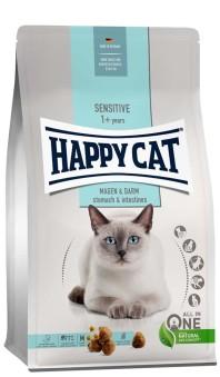 HappyCat Sens. Stomach - 1,3 kg