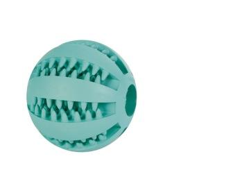 Denta Fun, baseball mintfresh - Baseball mintfresh