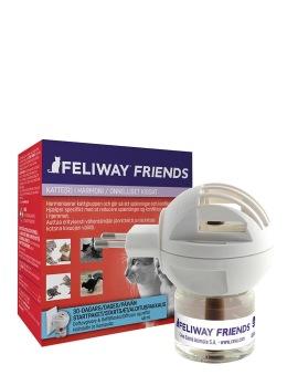 Feliway Friends Doftgivare - Feliway Friends Doftgivare