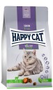 HappyCat Senior, lamm, 1,3 kg