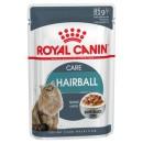 Royal Canin Hairball Care i sås