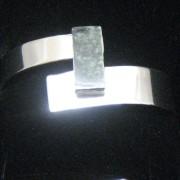 Armband Together