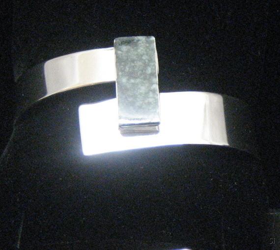 armband2plattfyrkant