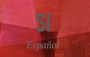 SPANSKA / KURS 10 timmar