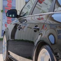 Audi mkrekond.se