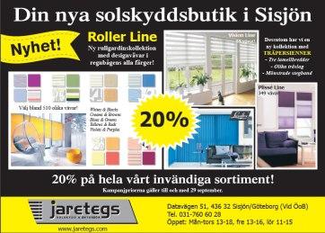 Kampanj Göteborg