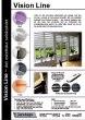 Produktblad Vision Line