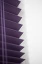 linda-purple-detail