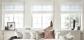 olivia-white-room