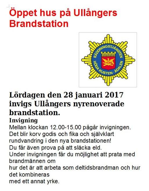 Nyinflyttade p Nordingrvgen 15, Ullnger | unam.net