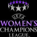 Läs mer om Champions League på UEFAs hemsida