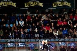 Bli en av de lyckliga som får se Kopparbergs/Göteborg FC spela fotboll på Valhalla IP.