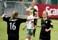 Amanda Edgren kramar om målskytten Marie Hammarström