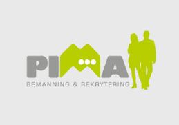 Pima bemanning & rekrytering AB