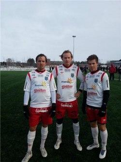 Möller, Ingves och Klang, foto Jan Tagestam