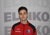 Ronny Sabo