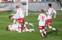 IS Halmia - Kristianstads FF, 3-0