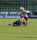 IS Halmia - FC Trollhättan, 2 - 1, Foto: Curt Hansson