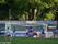 IS Halmia - IFK Oddevold, 2 - 1, Foto: Guy Palm