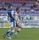 IS Halmia - IFK Oddevold, 2 - 1, Foto: Digitalfoto Roger Bengtsson