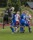IFK Örby - IS Halmia, 3-2, Foto Curt Hansson