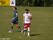 IS Halmia - FC Trollhättan, 2- 1,  Foto: Guy Palm