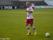IS Halmia - Skövde AIK, 1-1, Foto: Guy Palm