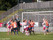 IS Halmia - Kungsbacka DFF, 4-2, Foto Guy Palm
