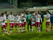 Intersport CUP/DM final: IS Halmia - Kungback IF, 4-2, Foto: Guy Palm