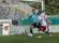 IS Halmia - Karlstad BK, 3-0, Foto: Digitalfoto Roger Bengtsson