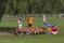 Halmiafemman 2013, Foto: Digitalfoto Roger Bengtsson